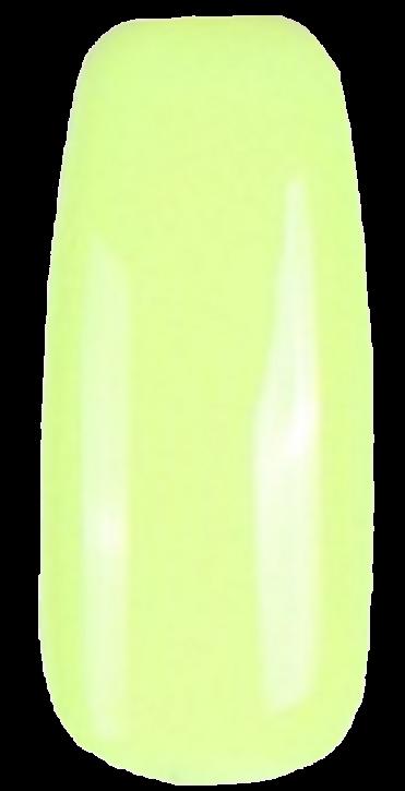 XXL LacLine, color: 450