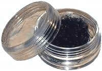 C-Curl Pestañas extra espesas | 0.2 mm de espesor | de 7 mm de longitud