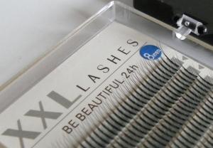 Y-Lashes - 320  uds | 0,15 mm de espesor | C-Curl