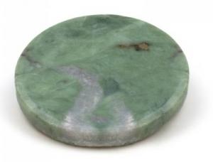 Piedra de Jade