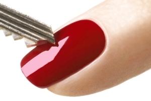 XXL LacLine, la innovación de esmaltes de uñas 100% resistente a los arañazos y de fabuloso brillo