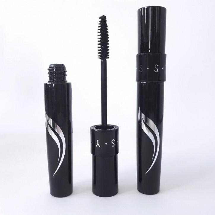 Promoción: Mascara, apto para extensiones de pestañas - libre de aceite