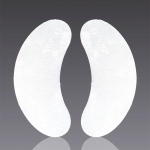 Almohadillas desechables para el párpado inferior, 10x2 uds.. regular