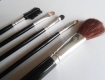 Paleta de concealer de alta calidad con 15 diferentes tonos