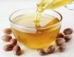 130 ml Aceite de Argan  – 100 % orgánico, prensado en frío