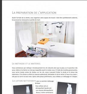 Manual de prácticas - francés, como un archivo PDF