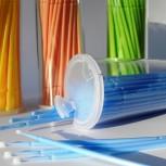 Cepillo en Microfibra