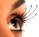 XXL Lashes Serum para el crecimiento de las pestañas y cejas