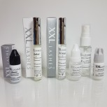 XXL Lashes Profi Kit